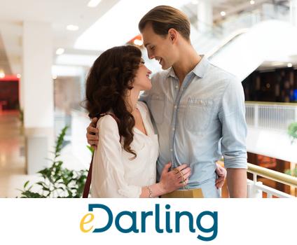 Online randění, jak poslat chlapovi zprávu
